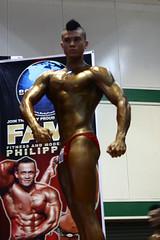 fame2011_bodybuilding-28-