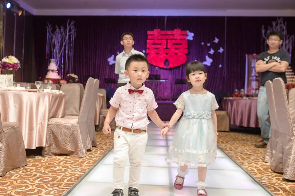 14643568186 c636a9810e o [台南婚攝]H&S/東東宴會式場 東瀛廳
