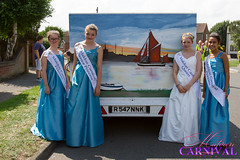 "Maldon Carnival 2014 • <a style=""font-size:0.8em;"" href=""https://www.flickr.com/photos/89121581@N05/14648910809/"" target=""_blank"">View on Flickr</a>"