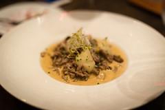 IMG_1044 (LaurenceFoo) Tags: food singapore russian buyan