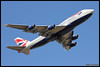British Airways Boeing 747-436 (G-BNLN) (Xavi BF) Tags: london airplane geotagged airport heathrow aircraft aviation british boeing xavier airways britishairways avió avión aeropuerto 747 spotting lhr egll bayod londonheathrowairport 747436 farré gbnln canoneos60d tamron70300vcusd xavierbayod xavierbayodfarré