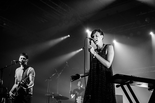 Superlux Live Concert @ Les Ardentes Festival Liège-2427