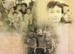 Family collage (Adriansyah Putera) Tags: family collage togetherness indonesian familytrip keluarga funtrip kebersamaan familycollage adriansyahputera