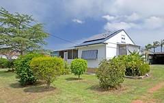 86 Anderson Drive, Tarro NSW
