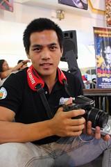 Cabanatuan Show 005