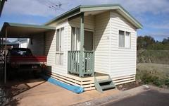 4/31 Kalaroo Road, Redhead NSW