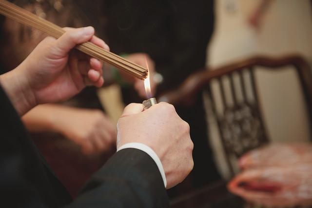 台北婚攝, 君品酒店, 君品婚攝, 林口福容, 紅帽子工作室, 婚禮記錄, 婚攝紅帽子, 推薦婚攝, Redcap-Studio,DSC_0377