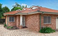 4/46 Veron Street, Wentworthville NSW