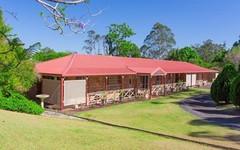 995 Dunoon Road, Modanville NSW
