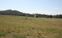 Lot 103 Gilmore Avenue, Vacy NSW