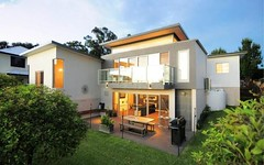 5 Host Place, Berry NSW