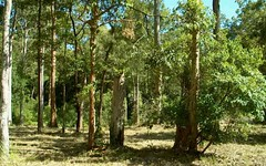 Lot 43, 36 First Ridge Road, Smiths Lake NSW
