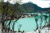 DSC_0152 (ajinurvita) Tags: bandung alam danau wisata kawahputih belerang