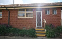 Unit 15/24 Platypus Gardens, Mittagang Road, Cooma NSW