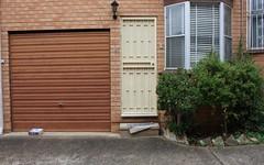 4/90 Longfield St, Cabramatta NSW