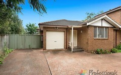 1/661a King Georges Road, Penshurst NSW