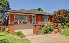 9 Bayview Road, Peakhurst Heights NSW
