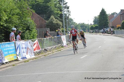 Geel Oosterlo  (327)