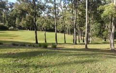 Lot 3 Erika's, Ashby NSW