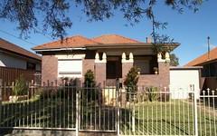 22 Forsyth Street, Kingsgrove NSW