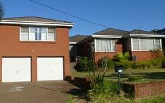 214 St Johns Rd, Bradbury NSW