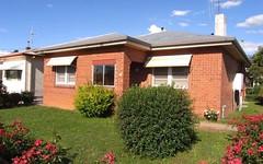 80 Nile Street, Windera NSW