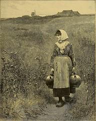 Anglų lietuvių žodynas. Žodis sentimentalism reiškia n sentimentalizmas lietuviškai.
