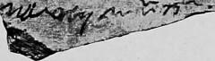 Anglų lietuvių žodynas. Žodis adulatory reiškia a meilikavimo, meilikaujamas lietuviškai.