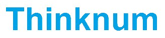 thinknum_logo_FF14