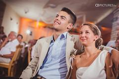 IMG_2435 (ODPictures Art Studio LTD - Hungary) Tags: wedding portrait canon eos juli magyar marci hungarian 6d 2014 1635 1635mm szeker eskuvo portr odpictures odpictureshu radnoczi