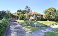 20 Wilga Street, Mount Waverley VIC
