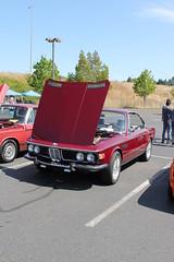 motorfest14 059
