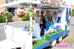 "Maldon Carnival 2014 • <a style=""font-size:0.8em;"" href=""https://www.flickr.com/photos/89121581@N05/14833194404/"" target=""_blank"">View on Flickr</a>"