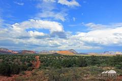 Sedona Off Roading (Seth Berry Photography) Tags: arizona usa west sedona american sethberryphotography