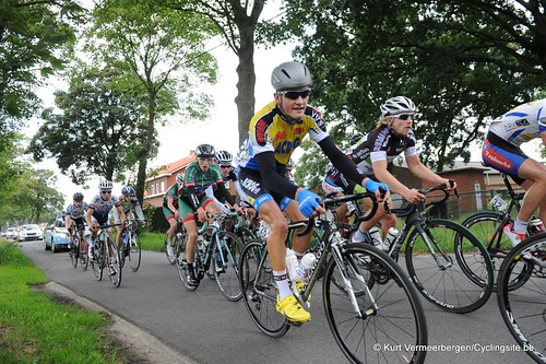 Omloop der Vlaamse gewesten (281)