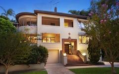 1/9 Carrington Avenue, Bellevue Hill NSW
