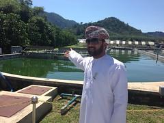 IMG_0985 (lm.dxnoman) Tags: leaders makers ماليزيا عبدالله عمان رحلة سلطنة عُمان dxn القادة صناع اليعقوبي