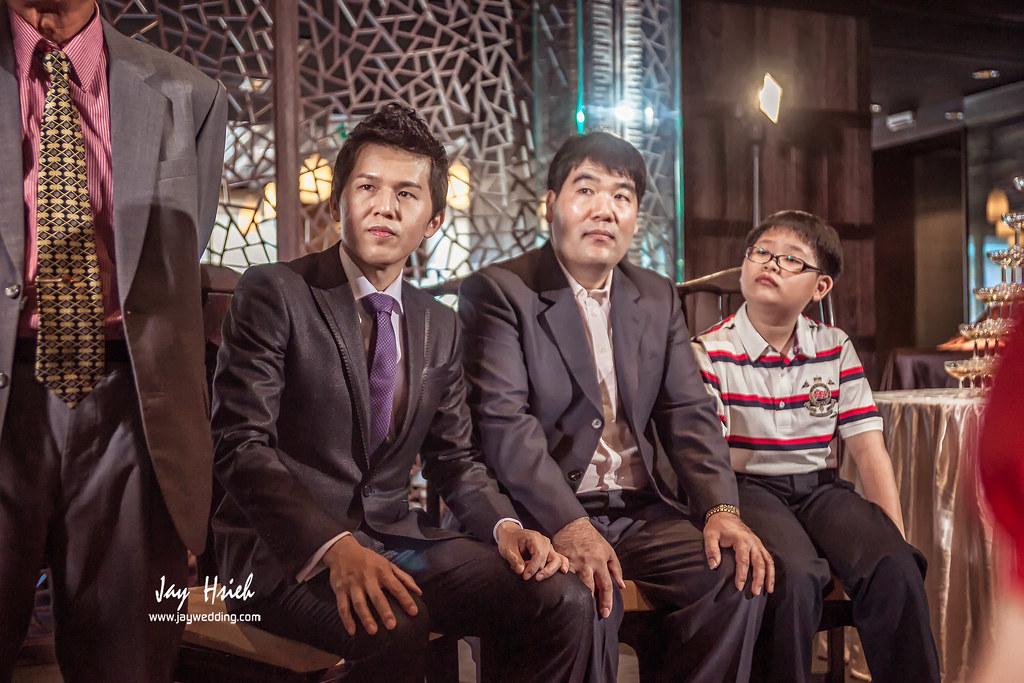 婚攝,台北,晶華,婚禮紀錄,婚攝阿杰,A-JAY,婚攝A-Jay,JULIA,婚攝晶華-018