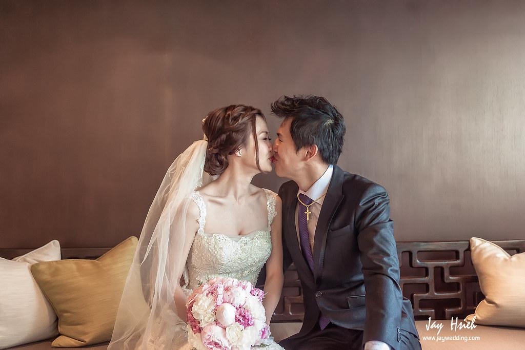婚攝,台北,晶華,婚禮紀錄,婚攝阿杰,A-JAY,婚攝A-Jay,JULIA,婚攝晶華-080