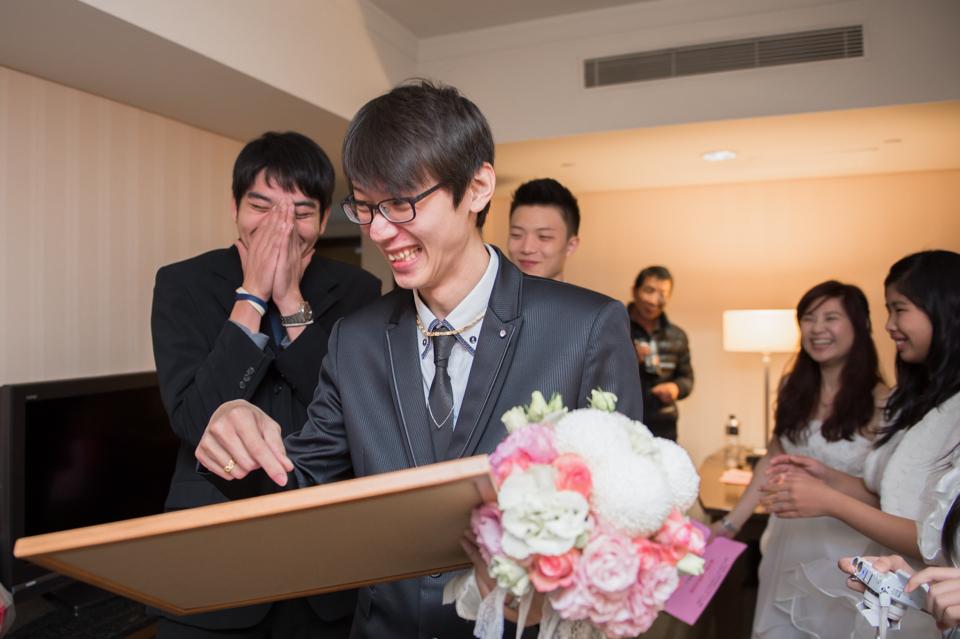 14880464471 16c51f4ef0 o [台南婚攝]E&J/長榮酒店