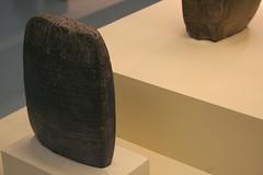 IMG_1011 (caroladucci) Tags: mesopotamia babilonia museodepergamo asiria fotosfranciscawillson