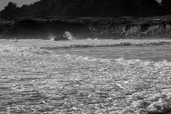 Moonstone I (Joe Josephs: 2,650,890 views - thank you) Tags: california blackandwhite pacificocean beaches moonstonebeach fineartphotography blackandwhitephotography californiacentralcoast naturephotography pacificcoasthighway californiabeaches cambriacalifornia travelphotography outdoorphotography fineartprints joejosephs joejosephsphotography copyrightjoejosephsphotography 12961480172jcb9cd12961480172jcb9cda12904368019f4jcxj 12904368019f4jcxja copyrightjoejosephs2014