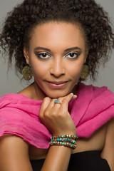 20140703-_72A6466-Edit (AAA Studio) Tags: nyc portrait beauty shot head headshot kalin