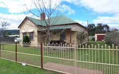 20 PARK STREET, Scone NSW