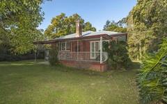 13 Tweed Valley Way, Condong NSW