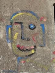Murales (andrea.prave) Tags: praia beach strand graffiti ruins murals playa cap punta graffito draw mallorca murales plage capo spiaggia peintures majorca baleares rovine formentor  maiorca abbandono  baleari islasbaleares isolebaleari  calamurta capdeformentor  wandmalereien