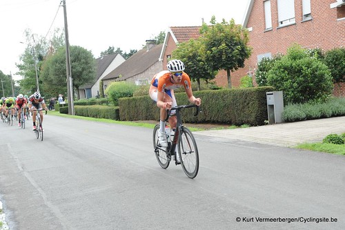 junioren herentals  (42)