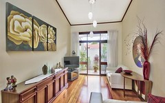 4/4-8 The Crescent, Blue Bay NSW