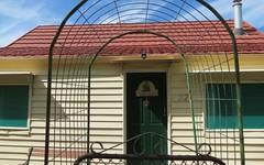 22 Third Street, Quandialla NSW
