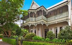 41 Anthony Crescent, Kingswood NSW